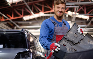 Mechanic Dublin Saving Offer